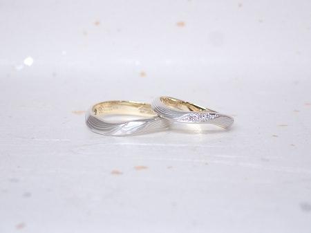 18112601木目金の結婚指輪_N004.JPG