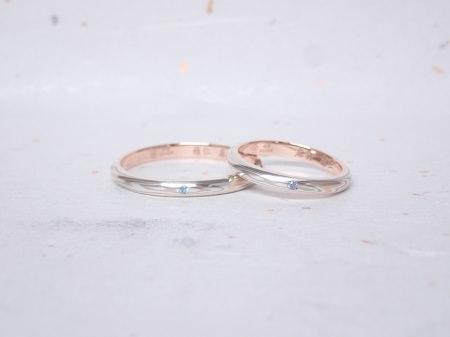 18112701木目金の結婚指輪_H004.JPG