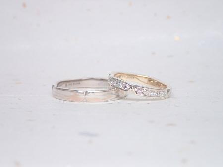 18112701木目金の結婚指輪_J004.JPG