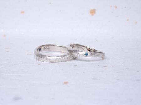 18112701木目金の結婚指輪_K004.JPG