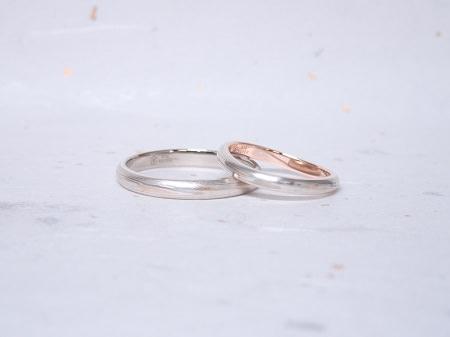 18112702木目金屋の結婚指輪_K003.JPG