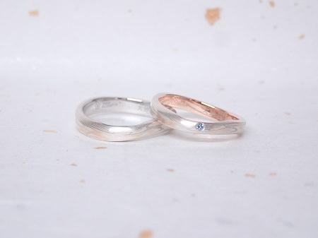18112801木目金の結婚指輪_Q004.JPG