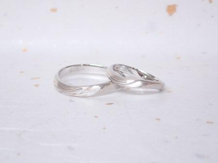 18112901木目金の結婚指輪_Q004.JPG