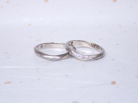 18112901木目金の結婚指輪_F004.JPG