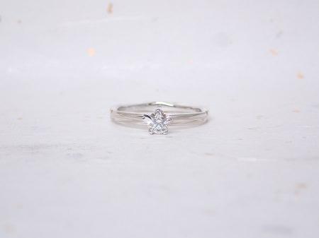 1811305木目金の婚約指輪、結婚指輪Y_006.JPG
