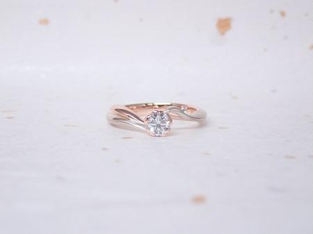 18120101木目金の婚約指輪_C001.JPG