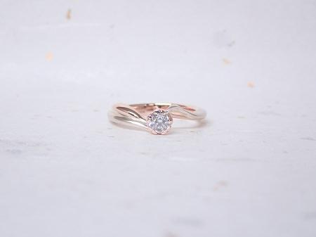 18120101木目金の婚約指輪_J001.JPG