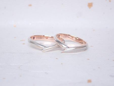 18120101杢目金屋の結婚指輪__OM003.JPG