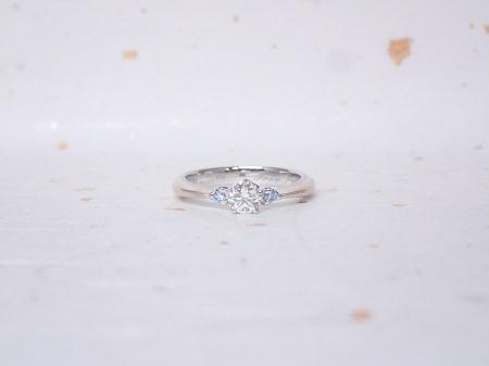 18120102木目金の結婚指輪_N02.JPG