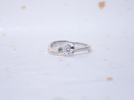 18120103木目金の結婚指輪_C001.JPG