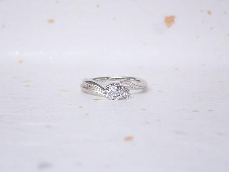18120201木目金の婚約指輪Z_001.JPG