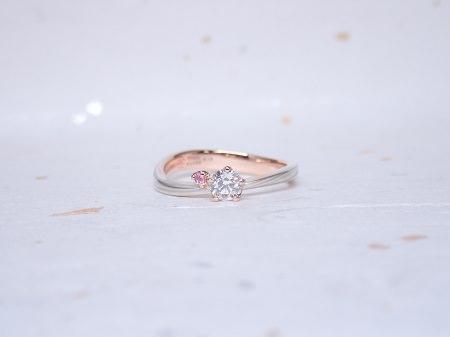 18120201木目金の婚約指輪_F001.jpg
