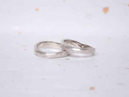 18120201木目金の結婚指輪_J003.JPG