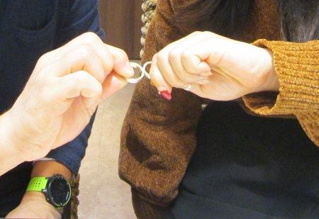 18120201木目金の結婚指輪_M002.JPG