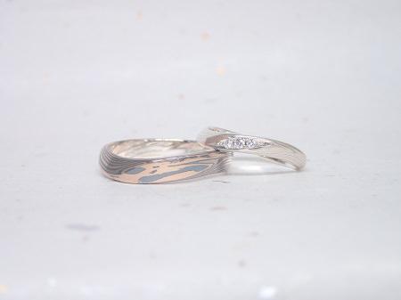 18120201木目金の結婚指輪_N04.JPG