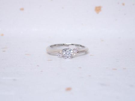 18120202木目金の婚約指輪・結婚指輪_B003.JPG