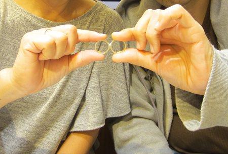 18120202木目金の結婚指輪_A001.JPG