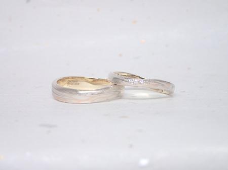 18120202木目金の結婚指輪_A003.JPG