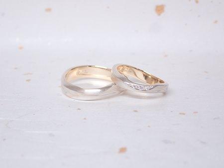 18120203木目金の結婚指輪A_004.JPG