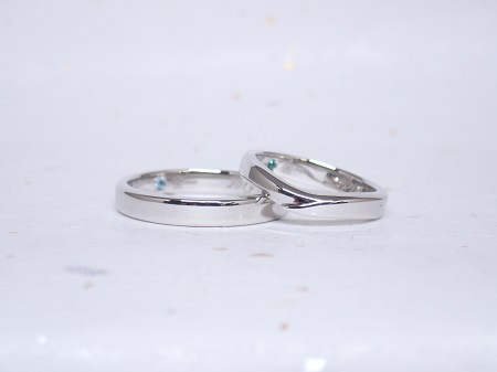 18120203木目金の結婚指輪_F002.jpg