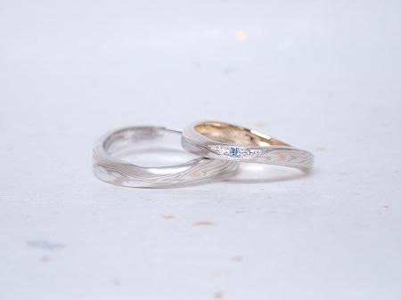 181203木目金のl結婚指輪Y_004.JPG
