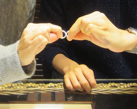 18120301木目金の結婚指輪_A002.JPG