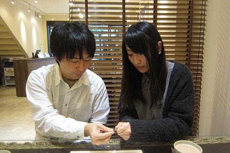 18120401木目金の婚約・結婚指輪Z_002.JPG