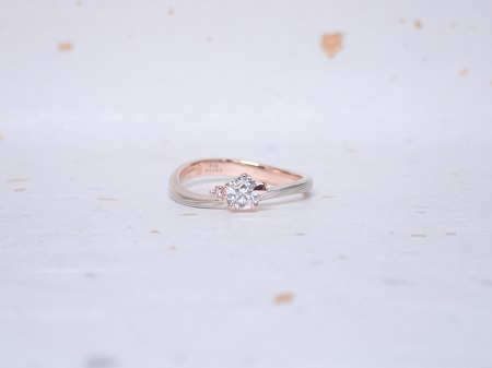 18120401木目金の婚約・結婚指輪Z_004.JPG