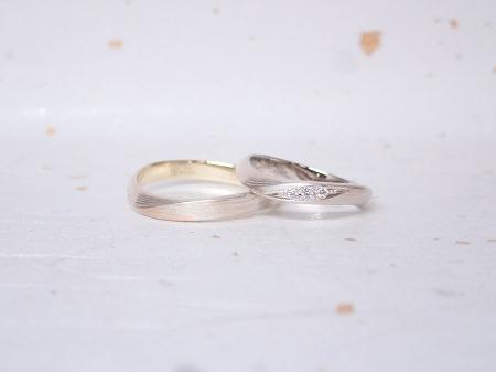 18120402木目金の結婚指輪_Z001.JPG