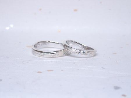 18120501杢目金の結婚指輪_N001.JPG