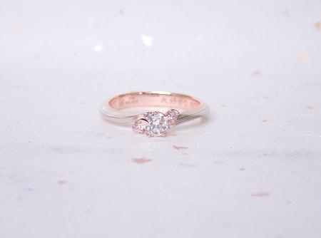 18120601木目金の結婚指輪_E04.JPG