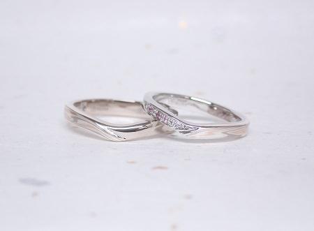 18120601木目金の結婚指輪_E05.JPG