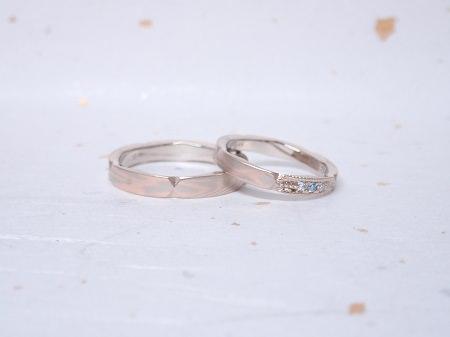 18120801木目金の結婚指輪_Y001.JPG