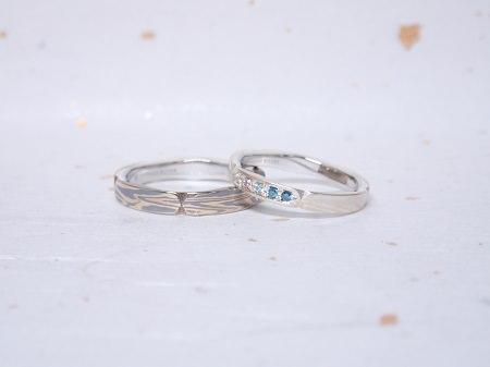 18120802木目金の結婚指輪_H001.jpg