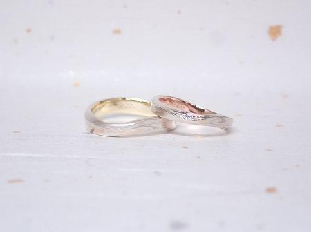 18120802木目金の結婚指輪_Y004.JPG