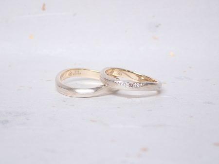 18120805木目金の結婚指輪_Y004.JPG