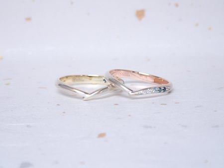 18120807木目金の結婚指輪_Y004.JPG