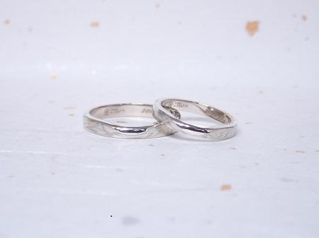 18120901木目金の結婚指輪_E004.JPG