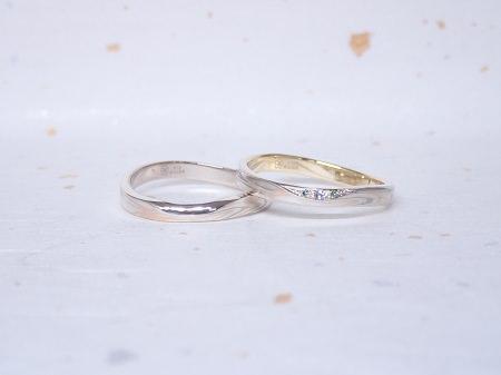 18120901木目金の結婚指輪_H003.jpg