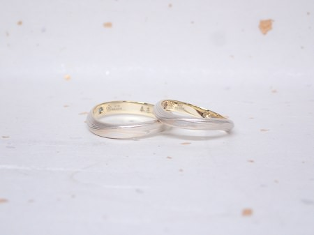 18120901木目金の結婚指輪_Q004.JPG