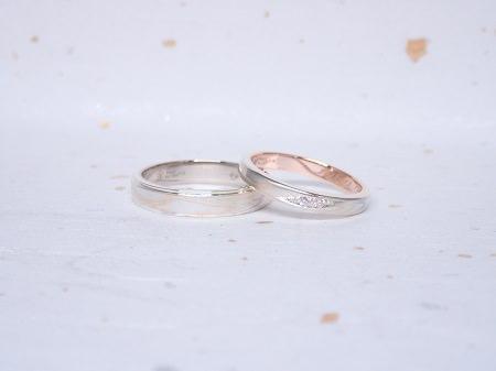 18121001木目金の結婚指輪_S004.JPG