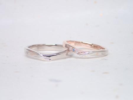 18121101木目金の結婚指輪_C004.JPG