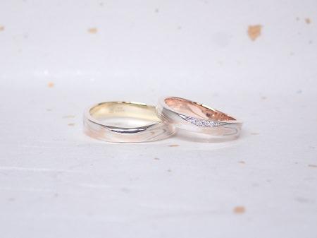 18121101木目金の結婚指輪_E004.JPG