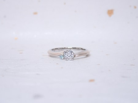 18121301木目金の婚約指輪_A001.JPG