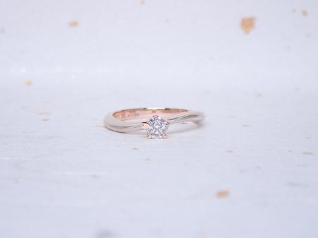 18121301木目金の結婚指輪_E04.JPG