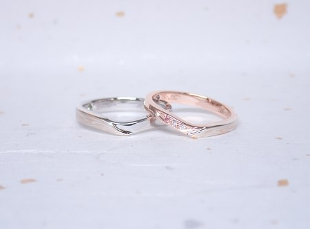 18121301木目金の結婚指輪_E05.JPG