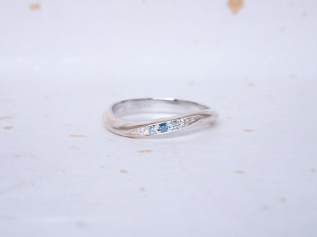 18121401木目金の婚約指輪_OM001.JPG