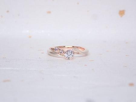 18121401木目金の婚約指輪_F001.jpg