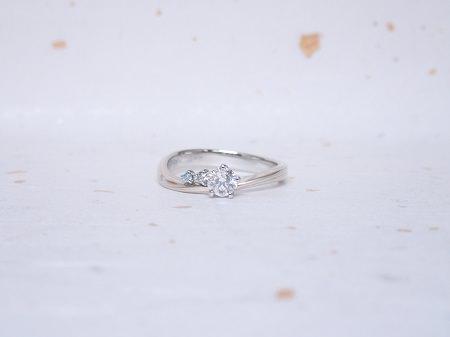 18121401木目金の結婚指輪_U004.JPG