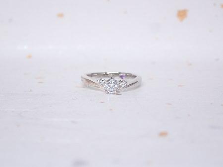 18121401木目金の結婚指輪C_004.JPG